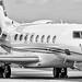 N650NY WFBN Wells Fargo Bank Northwest Gulfstream Aerospace G-VI Gulfstream G650 by _papa_mike