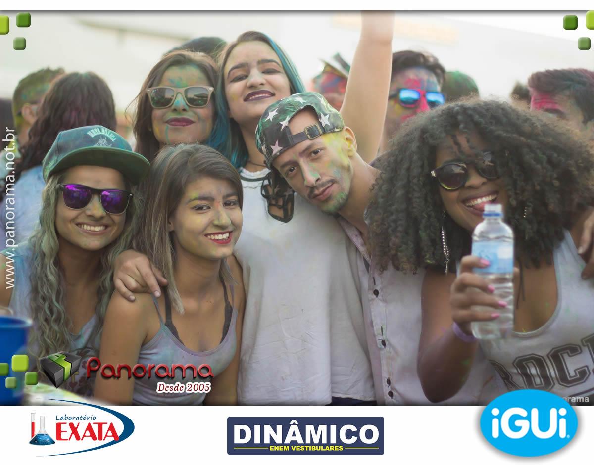 PaNoRaMa COD (288)