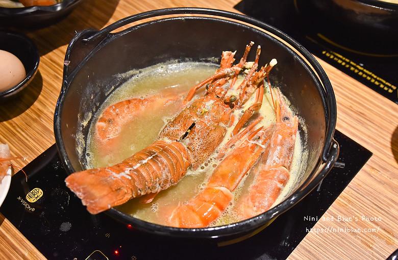 太平火鍋美食小胖鮮鍋36