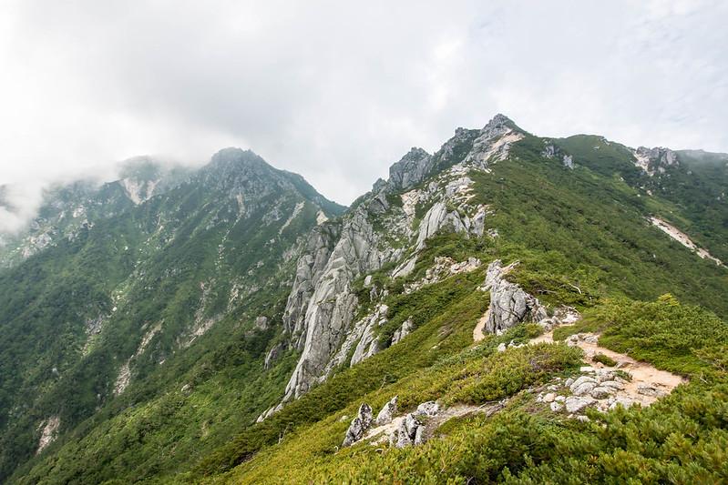 20150808-空木岳-0269.jpg
