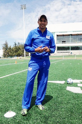 IMG_0011 Estrenan Borreguitas Puebla entrenador | ITESM campus Puebla | Futbol Femenil Juvenil Fotografías Cortesía para Mv Fotografía Profesional / Edición y retoque www.pueblaexpres.com