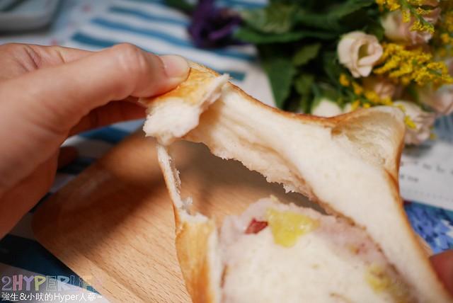 品麵包宅配 (4)