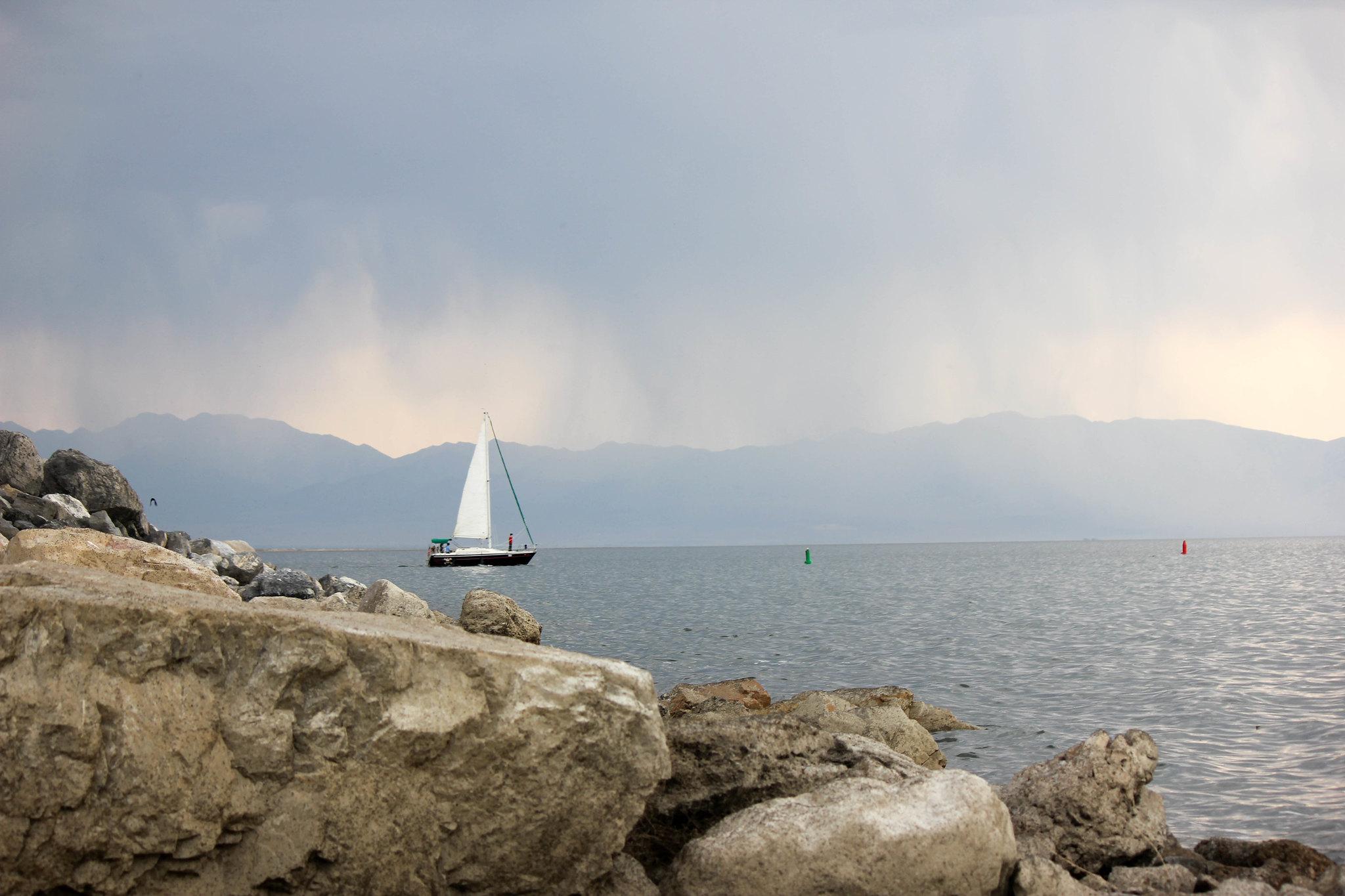 Great-Salt-Lake-2
