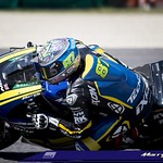 2017-M2-Gardner-Italy-Mugello-017