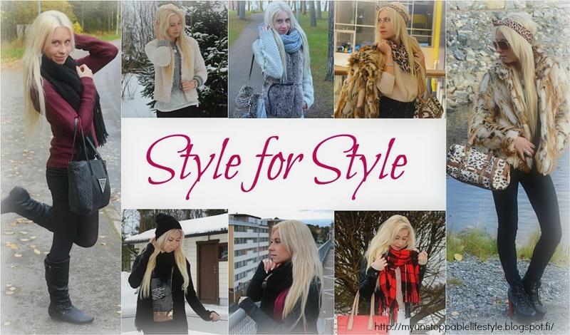 style-for-style-blogi-katzariina-blogi-4-vuotta