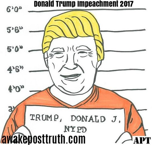 Calls for Trump Impeachment http://buff.ly/2sEzoYdCalls for Trump Impeachment - Will trump be impeached? http://buff.ly/2qNYa7C #impeached #DonaldTrump #trump #awakeposttruth #trumpgate Calls for Trump Impeachment - Will trump be impeached? http://buff.ly