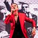 Depeche_Mode-27