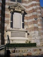 76-La Chapelle sous Dun* - Photo of Saint-Maurice-lès-Châteauneuf