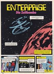ZACK / 1976 Nr. 16 / Seite 40