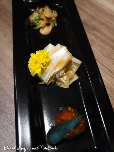 taste-japanese-food (11)