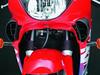 Honda CBR 600 F 1999 - 3