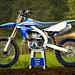 Yamaha YZ 450 F 2018 - 13
