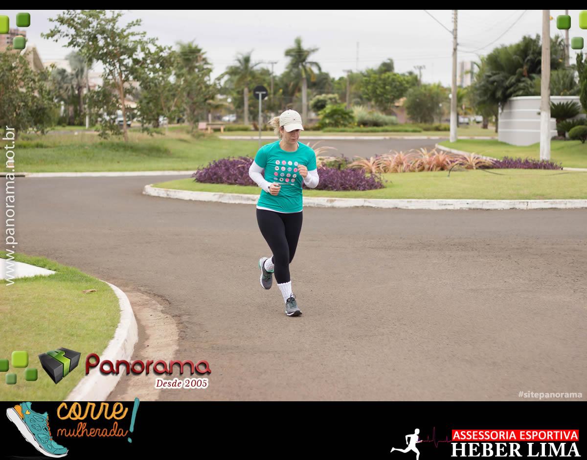 PaNoRaMa COD (98)