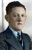 Niven Alan 1941