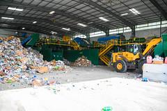 Waste Pro Recycling-953.jpg