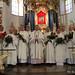 2017.05.30 Jubileusz 25-lecia kapłaństwa księży diecezji zielonogórsko-gorzowskiej