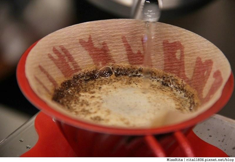 台中咖啡 台中黑沃咖啡 黑沃咖啡 HWC roasters 高工咖啡 世界冠軍咖啡 耶加雪菲 coffee 台中精品咖啡17