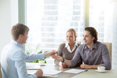 5 Hacks To Help Improve Rental Property Management