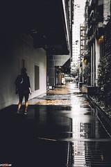 Come towards to the light  #sonya6300 #sonya6000 #sony6500 #sigma1835 #MC11 #sonyalpha #bokeh #sony#explore #travel #sonyshooter #justgoshoot #sonyalphagang #sonyimage #adobelightroom #sigma #bokehkillers #streetphotography #streetshooter #ishootraw #kill