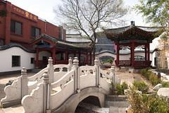 인천 Incheon, South Korea
