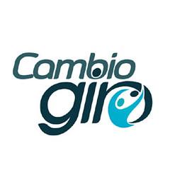 CambioGiro