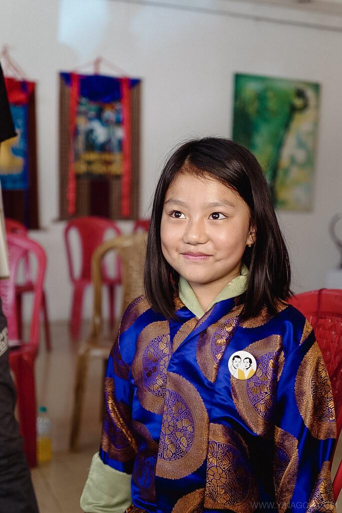 Sketch-Bhutan-Drukasia-Travel-56