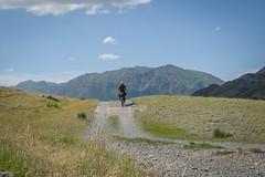 Kazakh Corner Route-5127