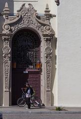Olvera Street #2