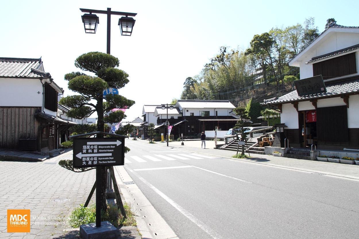 MDC-Japan2017-0471