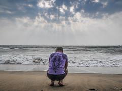 2012-02-06-_ India_0627