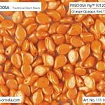 PRECIOSA Pip™ - 111 01346  - 93120 15495