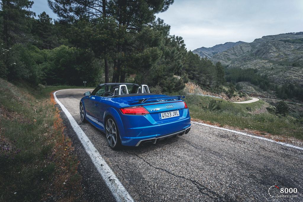 Prueba Audi TT RS - 8000vueltas-14