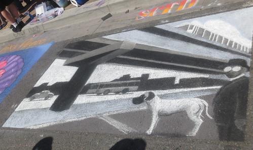 chalk14