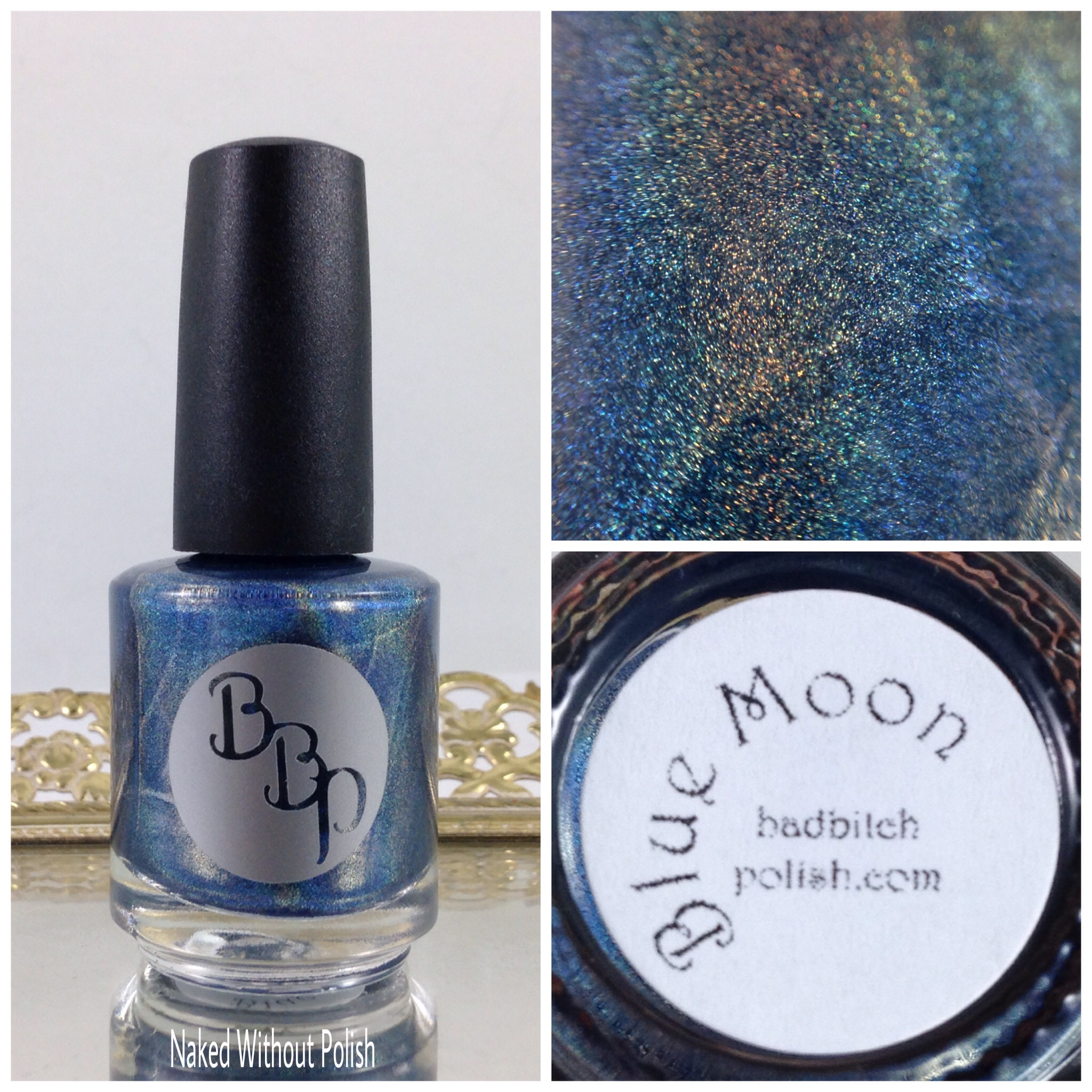 Bad-Bitch-Polish-Blue-Moon-1