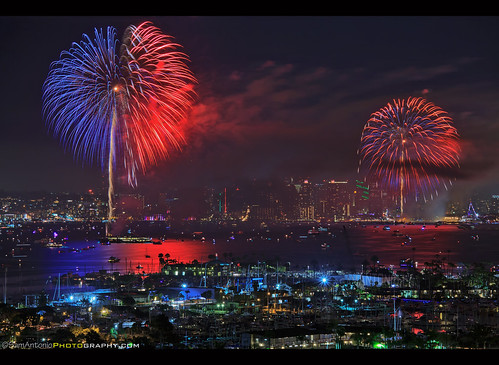 4thofjuly sandiego downtown night city skyline travel water sky celebration firework bright urban holiday light festival skyscraper colorful color victory fireworks pyrotechnics building architecture landmark cityscape celebrate metropolitan scenic july independence liberty illumination tourism destinations colorburst holidayfireworks fireworksshow fireworksdisplay holidayfireworksdisplay holidayfireworksshow 4th samantoniophotography