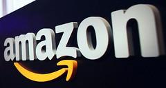 Reintegro de Gastos de Importación en Amazon