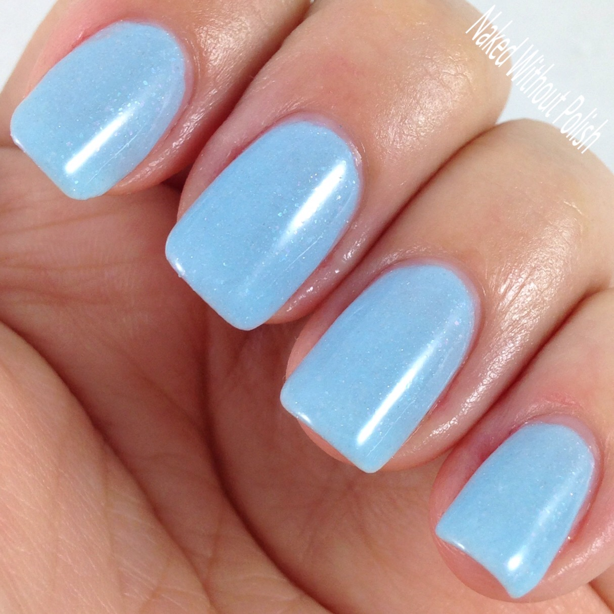 Leeshas-Lacquer-Sparkle-in-the-Sky-8