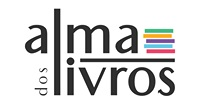 Alma_Livros