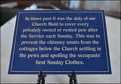 St Marys Whitby