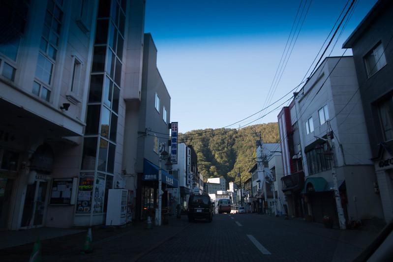 20150920-樽前山-0127.jpg