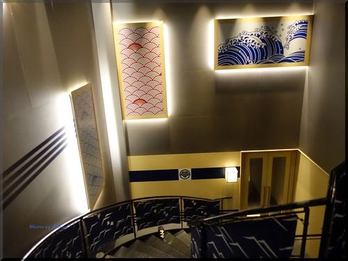 Photo:2017-05-19_T@ka.の食べ飲み歩きメモ(ブログ版)_NewOpenの国産にこだわった和食の店【広尾】ご馳走たか波_02 By:logtaka
