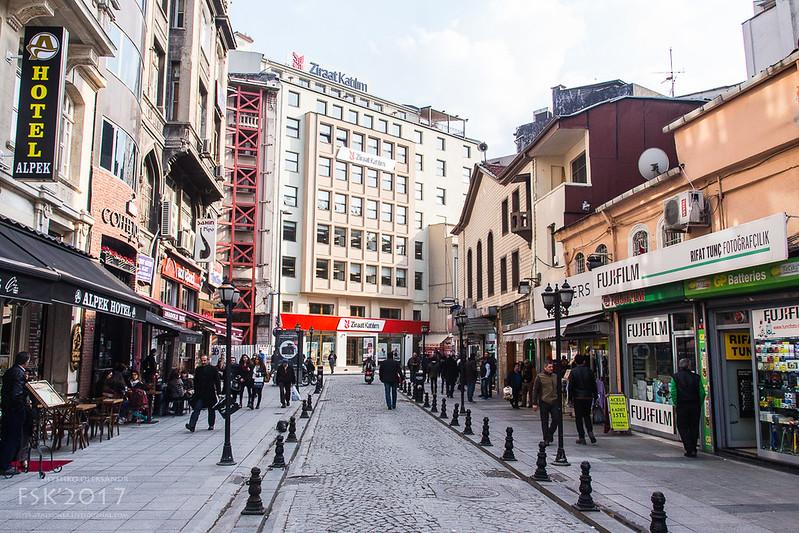 istanbul-78