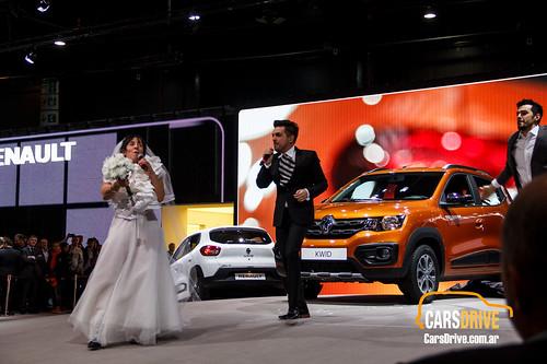CarsDrive Córdoba Con medio millón de visitantes 8c8c5274ca2e