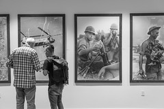 PDX Squared 2017 - Document Photograph 1