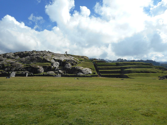 15a Peru Sacred Valley 05, Nikon COOLPIX S3600