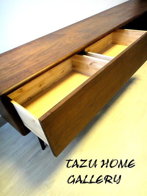 tazu4920, Sony DSC-TX7