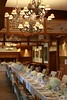 Wedding venue in hotel Aries, Zakopane, Poland