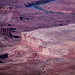 Small photo of Canyonlands Zoom