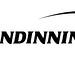 Glendinning Master Logo_Black