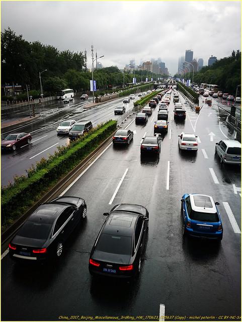 China_2017_Beijing_Miscellaneous_3rdRing_HW_170623_075637 + (Copy).jpg
